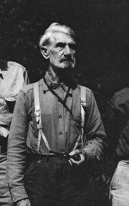 Henry P. Löding